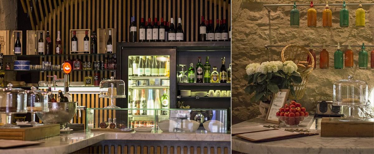 Blog Cocina Casera | Descubre El Blog De Mercer Hoteles Hoteles De 5 Estrellas Y Gran